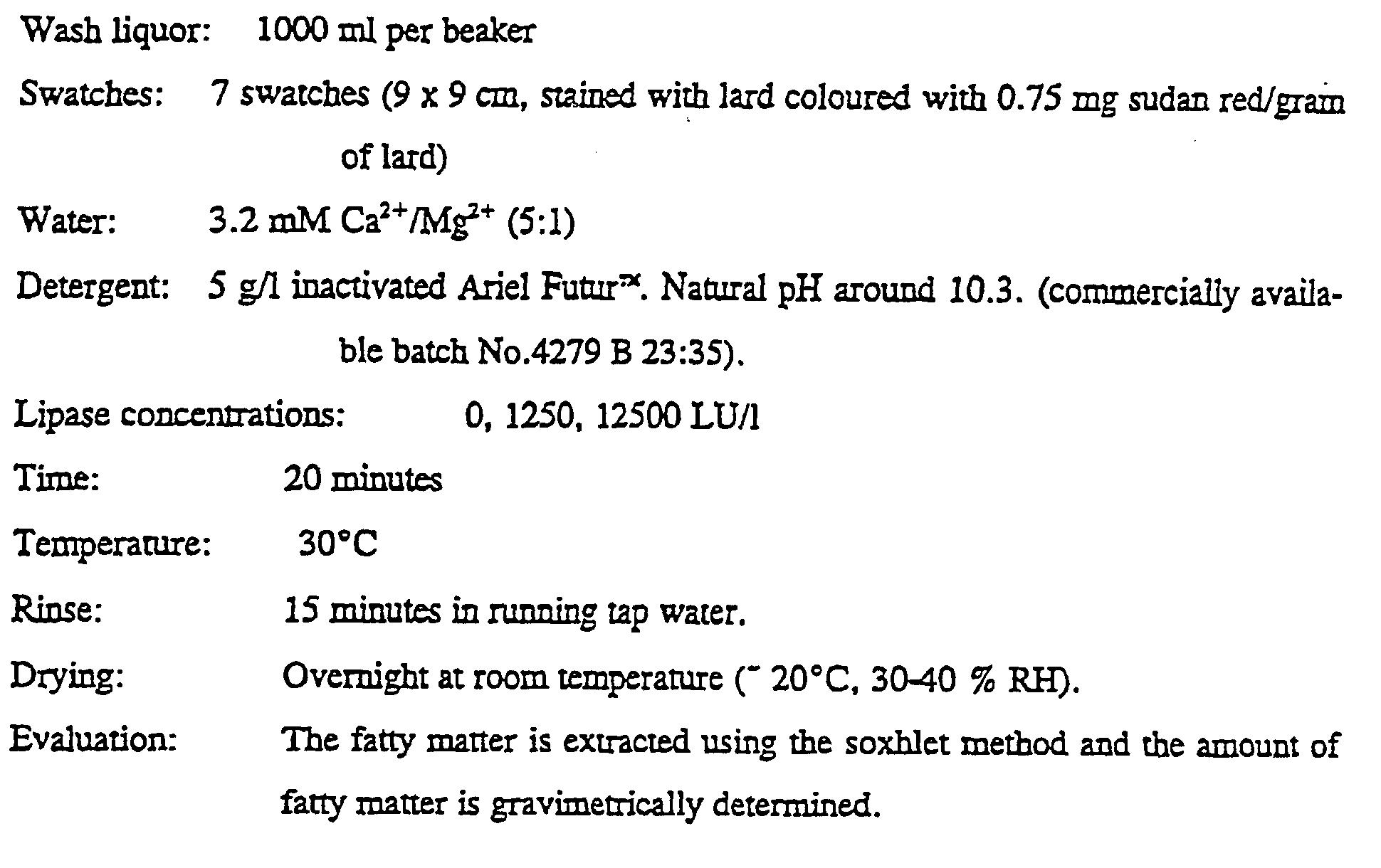 Figure imgf000113_0001