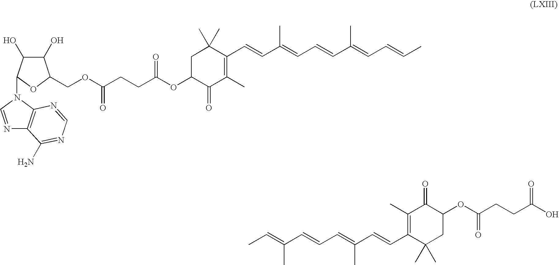 Figure US07145025-20061205-C00074