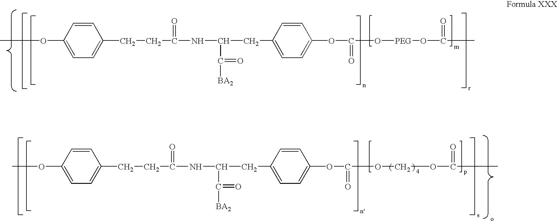 Figure US20060115449A1-20060601-C00026