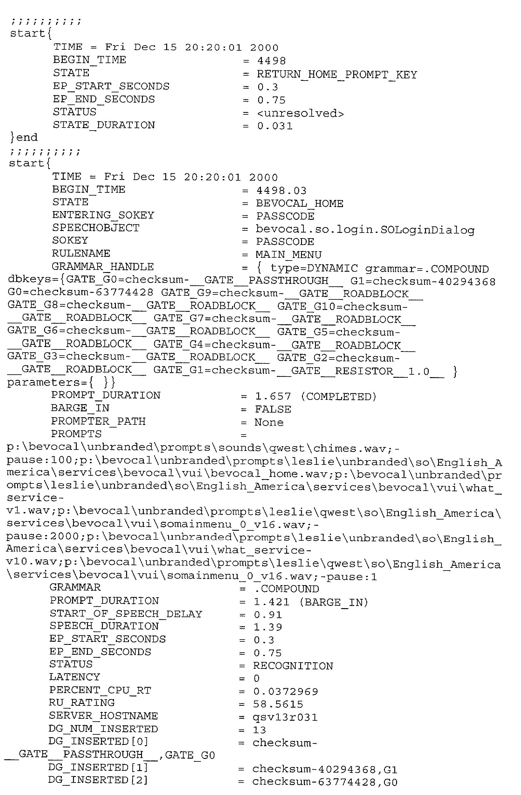 Figure US20020188443A1-20021212-P00023