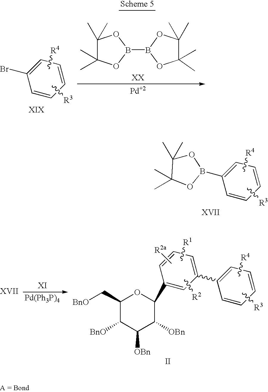 Figure US06414126-20020702-C00037
