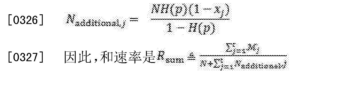 Figure CN105579972AD00275