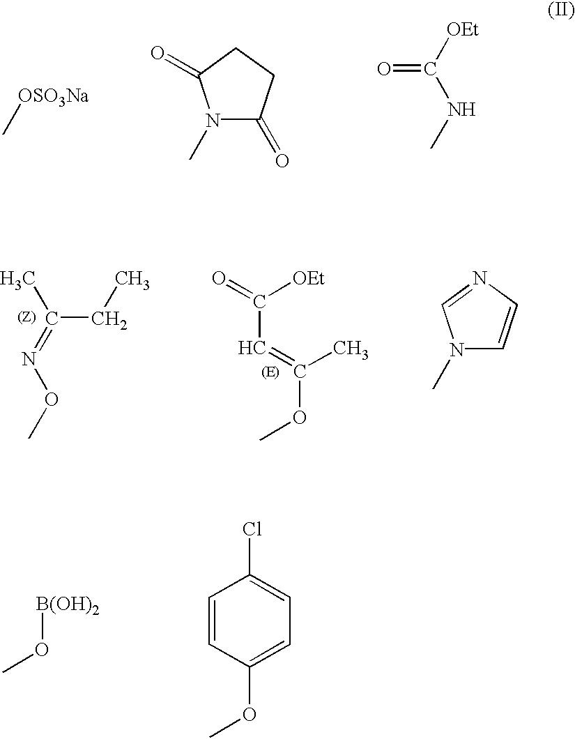 Figure US06627708-20030930-C00002