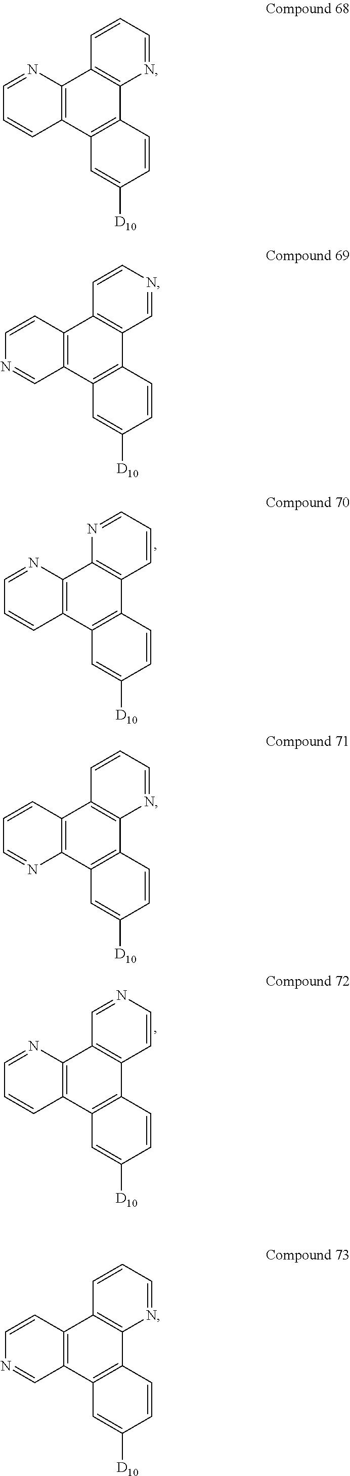 Figure US09537106-20170103-C00599