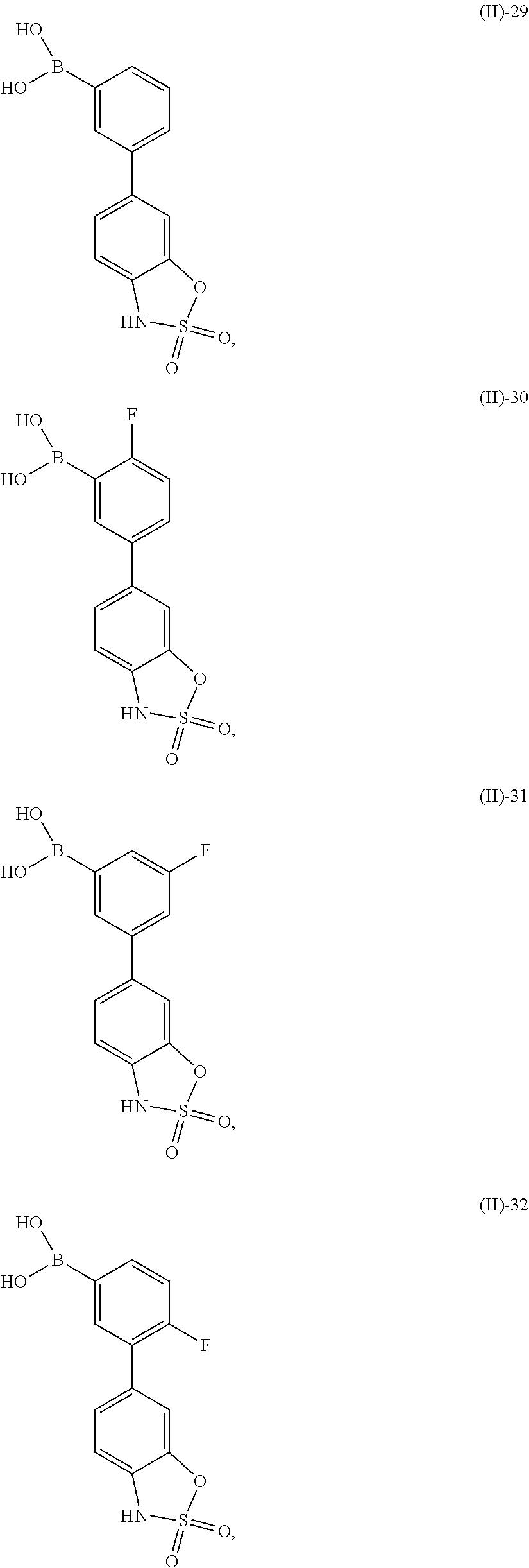Figure US09630979-20170425-C00013