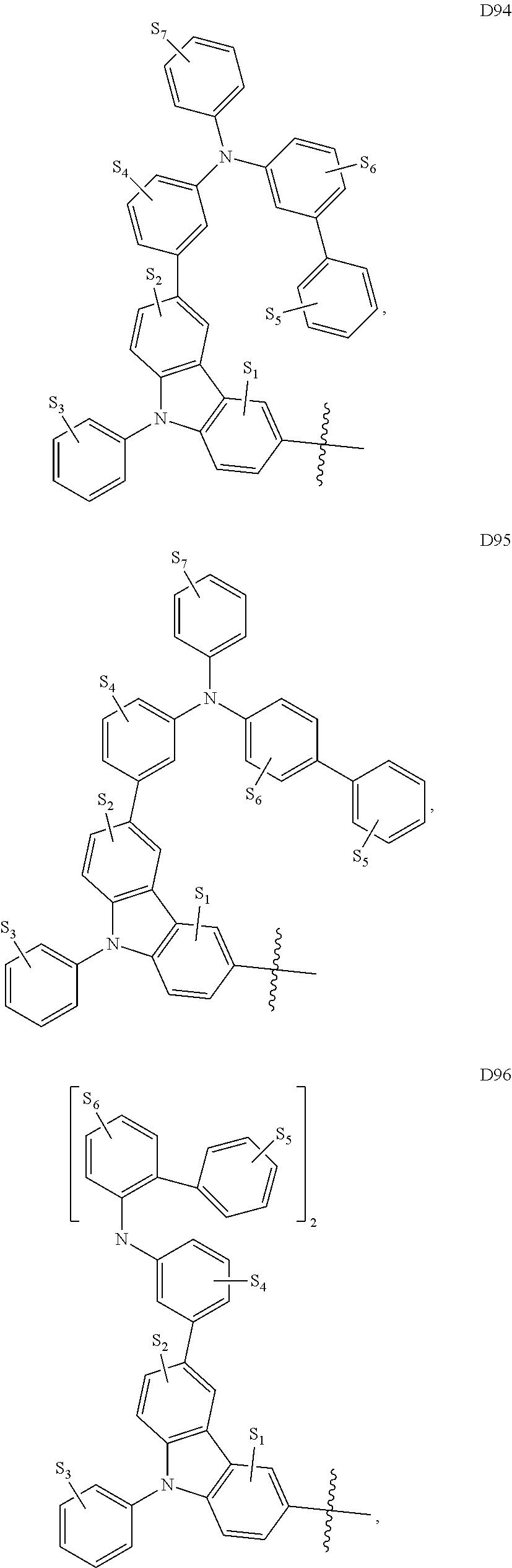 Figure US09537106-20170103-C00147