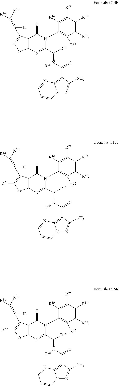 Figure US09708348-20170718-C00063