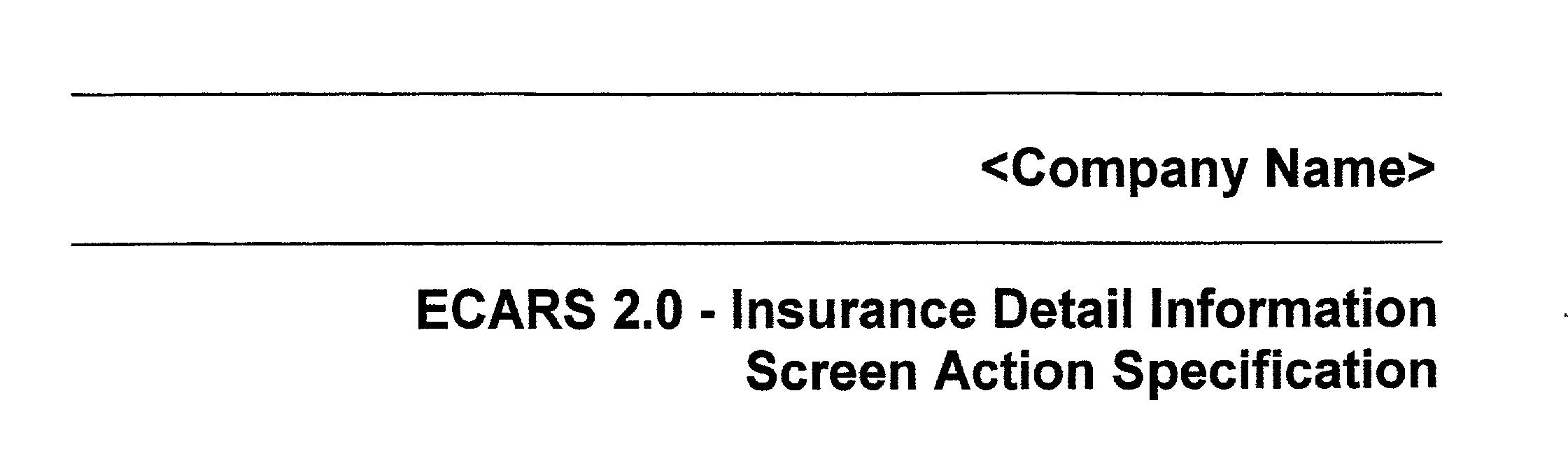 Figure US20030125992A1-20030703-P00398