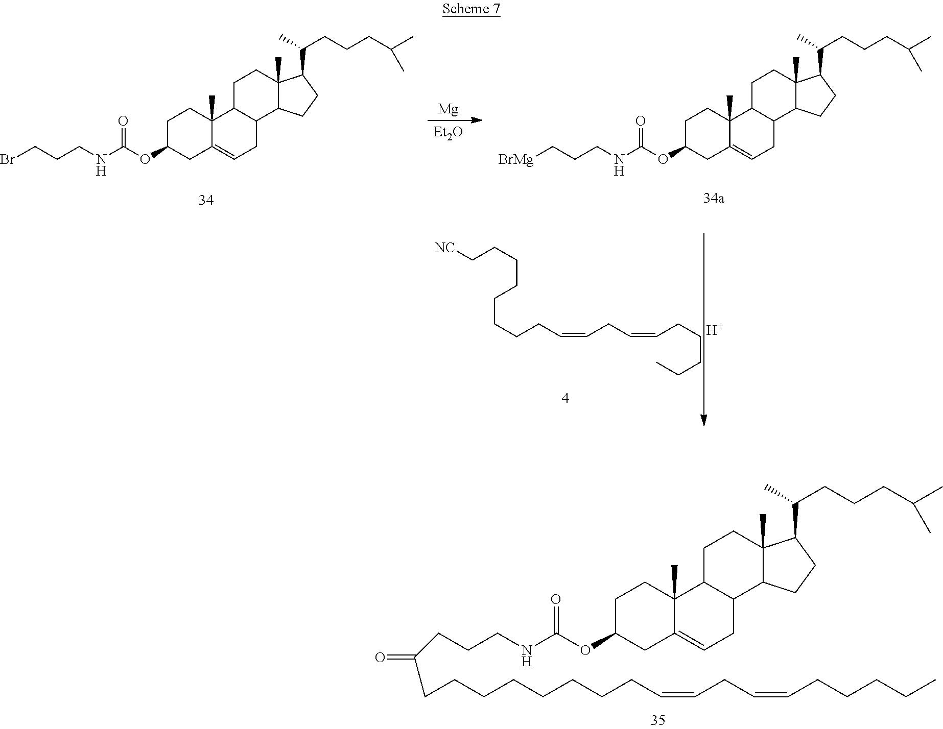 Figure US20160213785A1-20160728-C00349