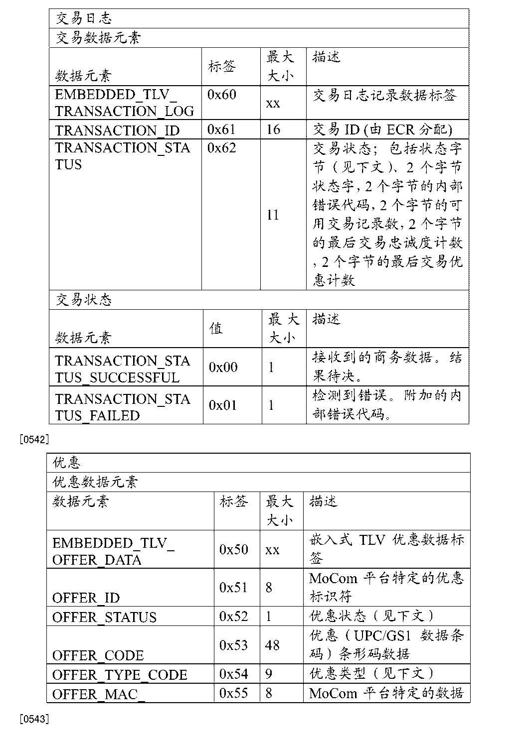 Figure CN104584043AD00611