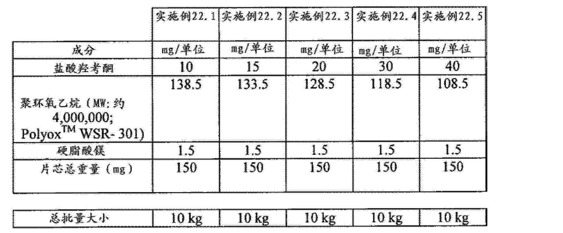 Figure CN102688241AD01331