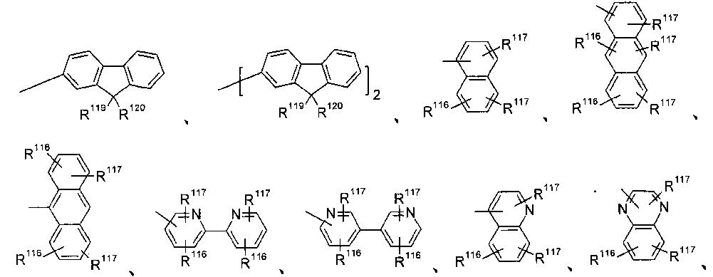 Figure CN101848882BD00181
