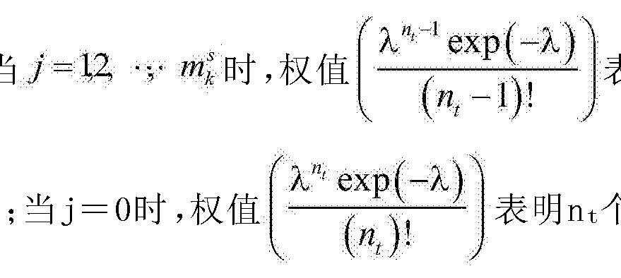 Figure CN103729859BD00053