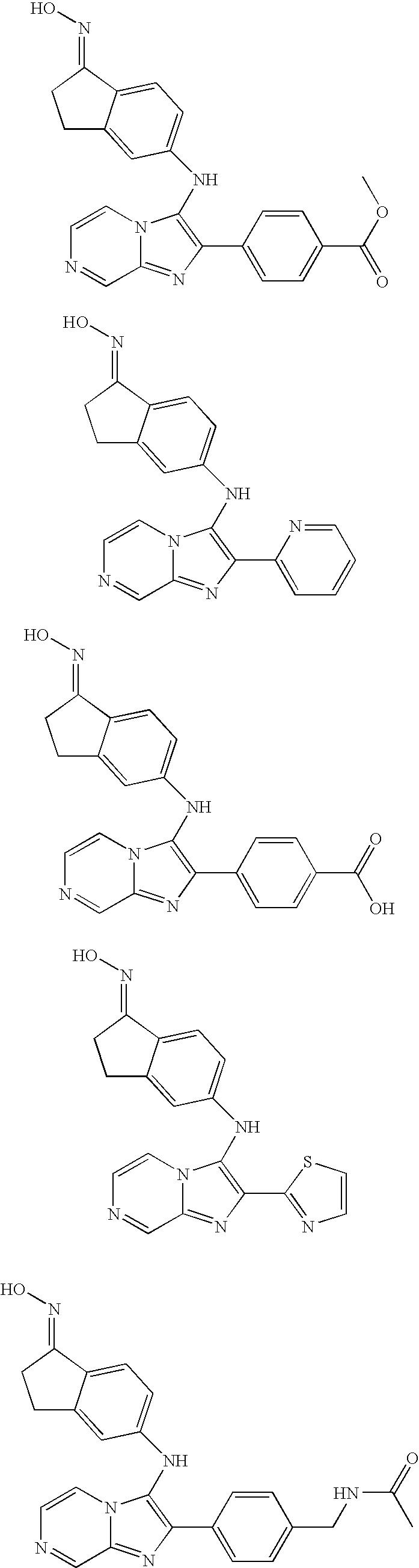 Figure US07566716-20090728-C00142