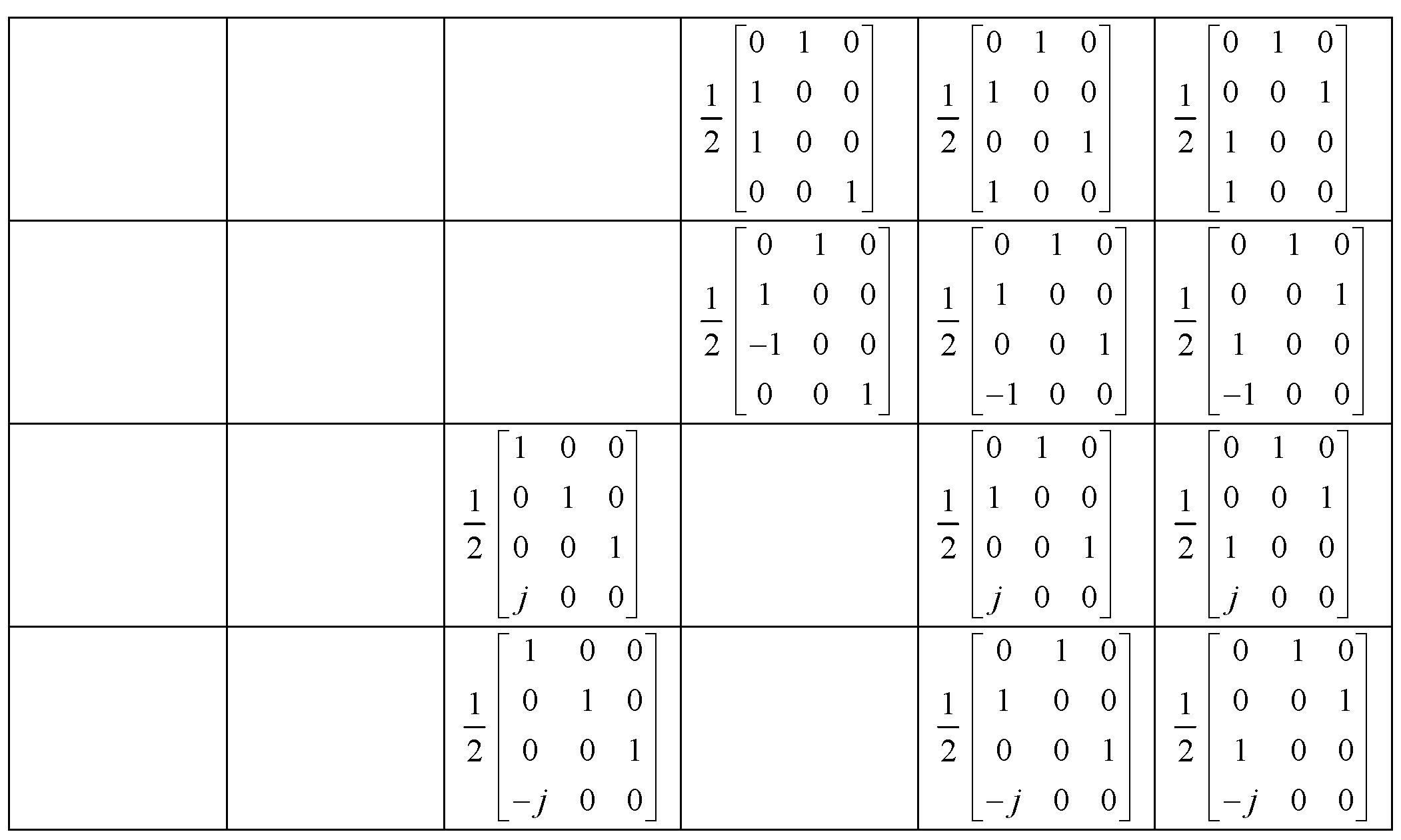 Figure 112010009825391-pat00717