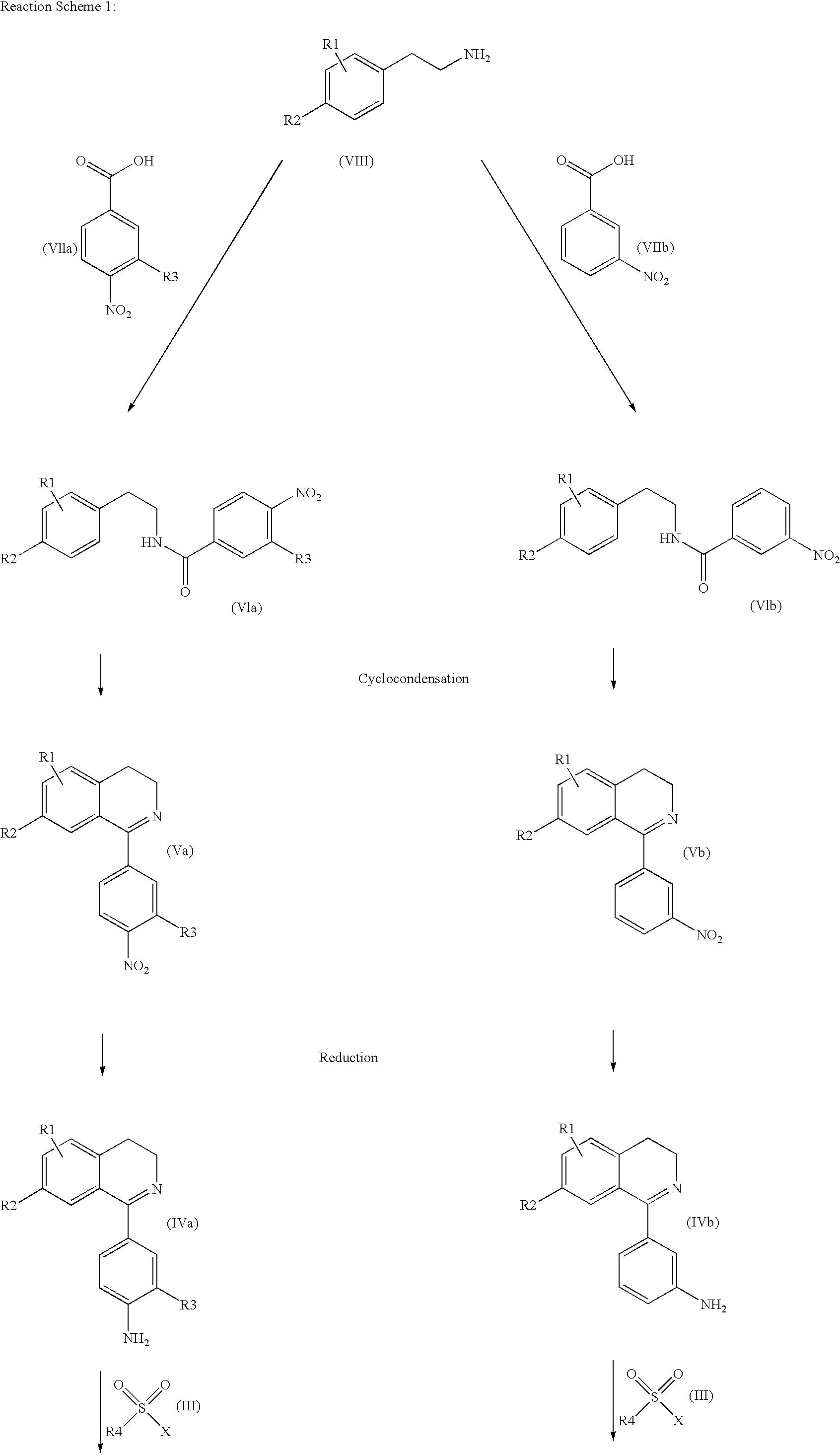 Figure US06818651-20041116-C00012