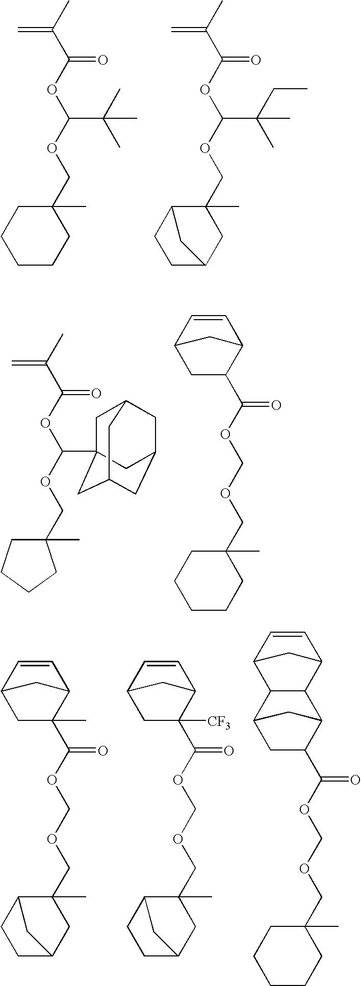 Figure US07687222-20100330-C00013