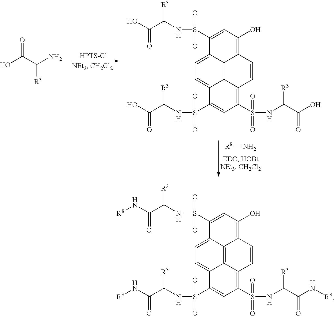 Figure US07417164-20080826-C00041