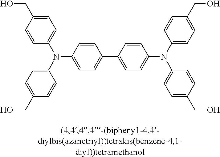 Figure US09523928-20161220-C00017