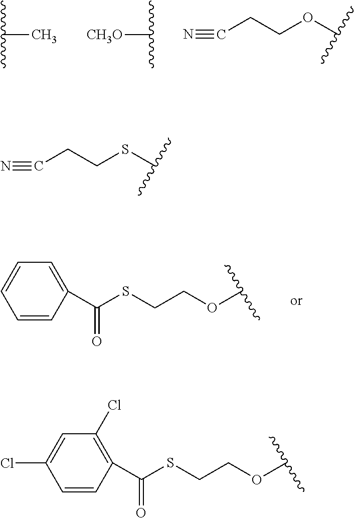 Figure US09181551-20151110-C00036
