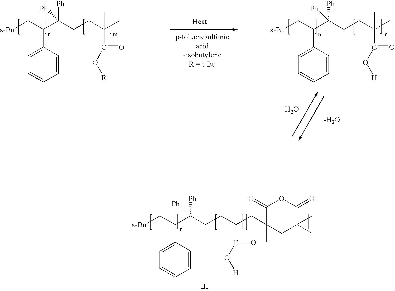 Figure US20040024130A1-20040205-C00006