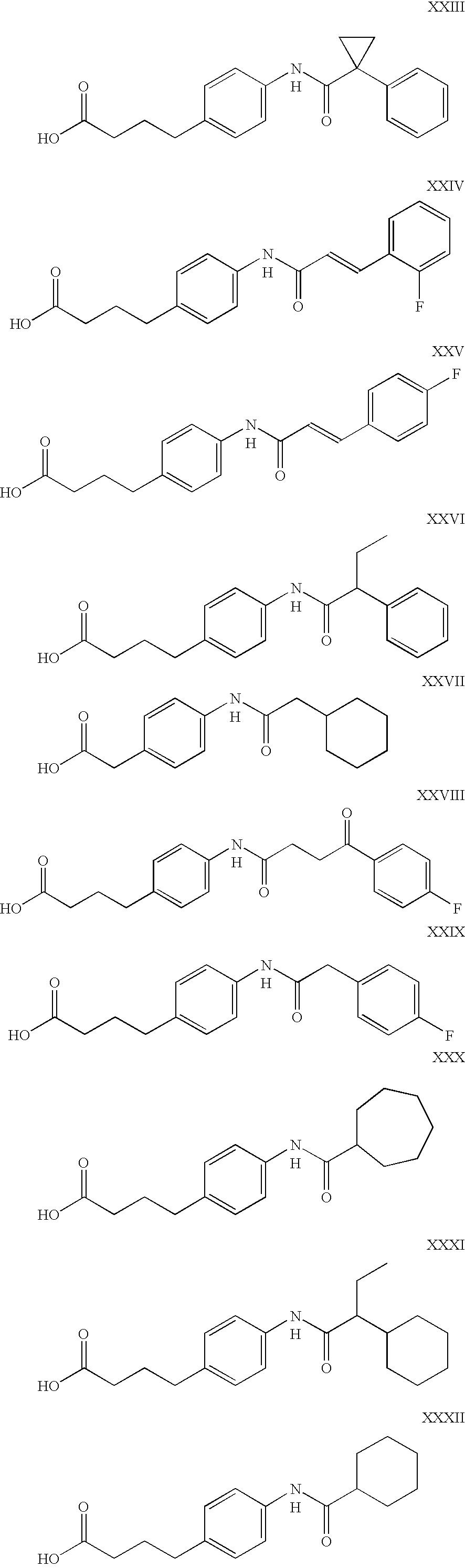Figure US06610329-20030826-C00007