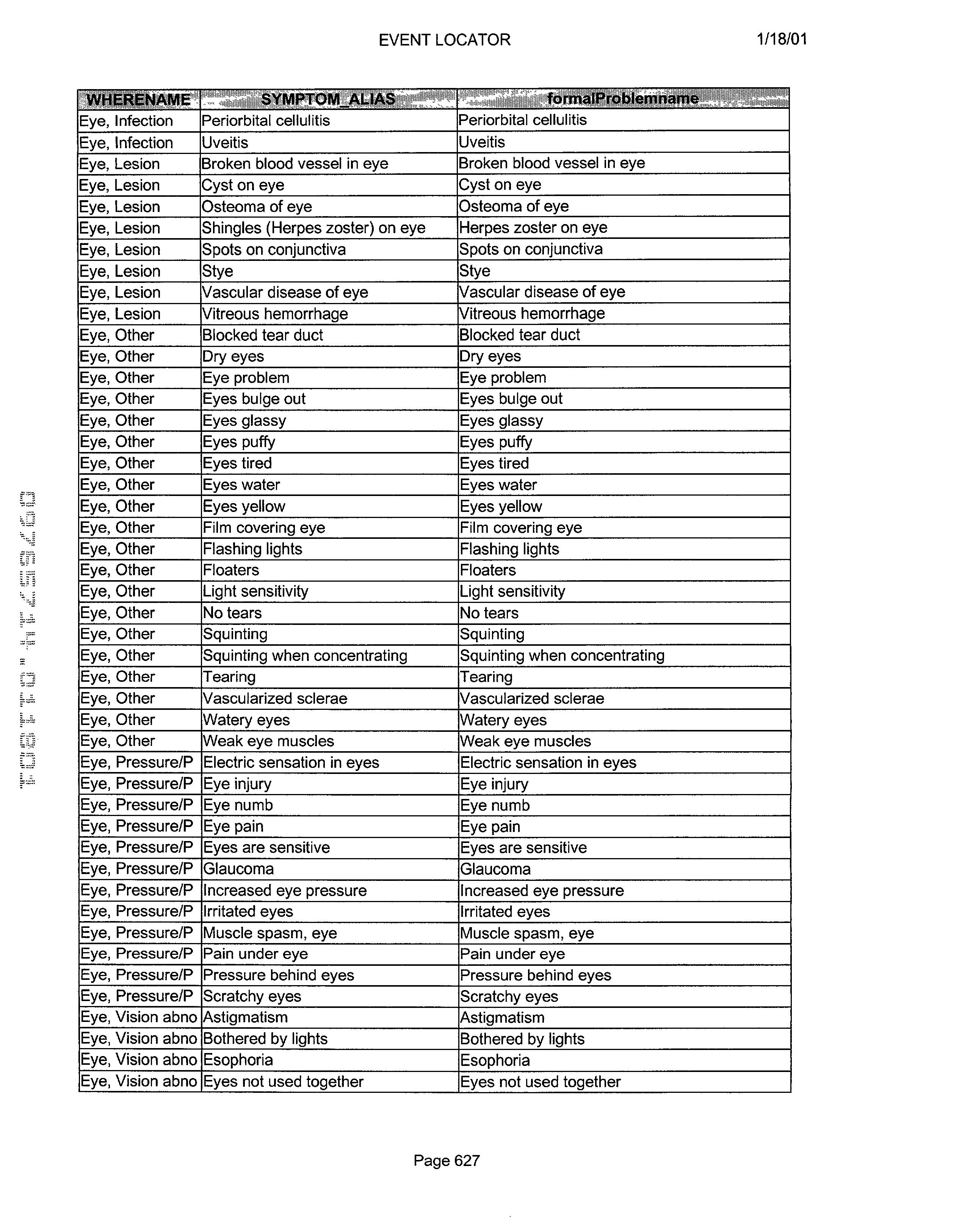 Figure US20030061072A1-20030327-P00628