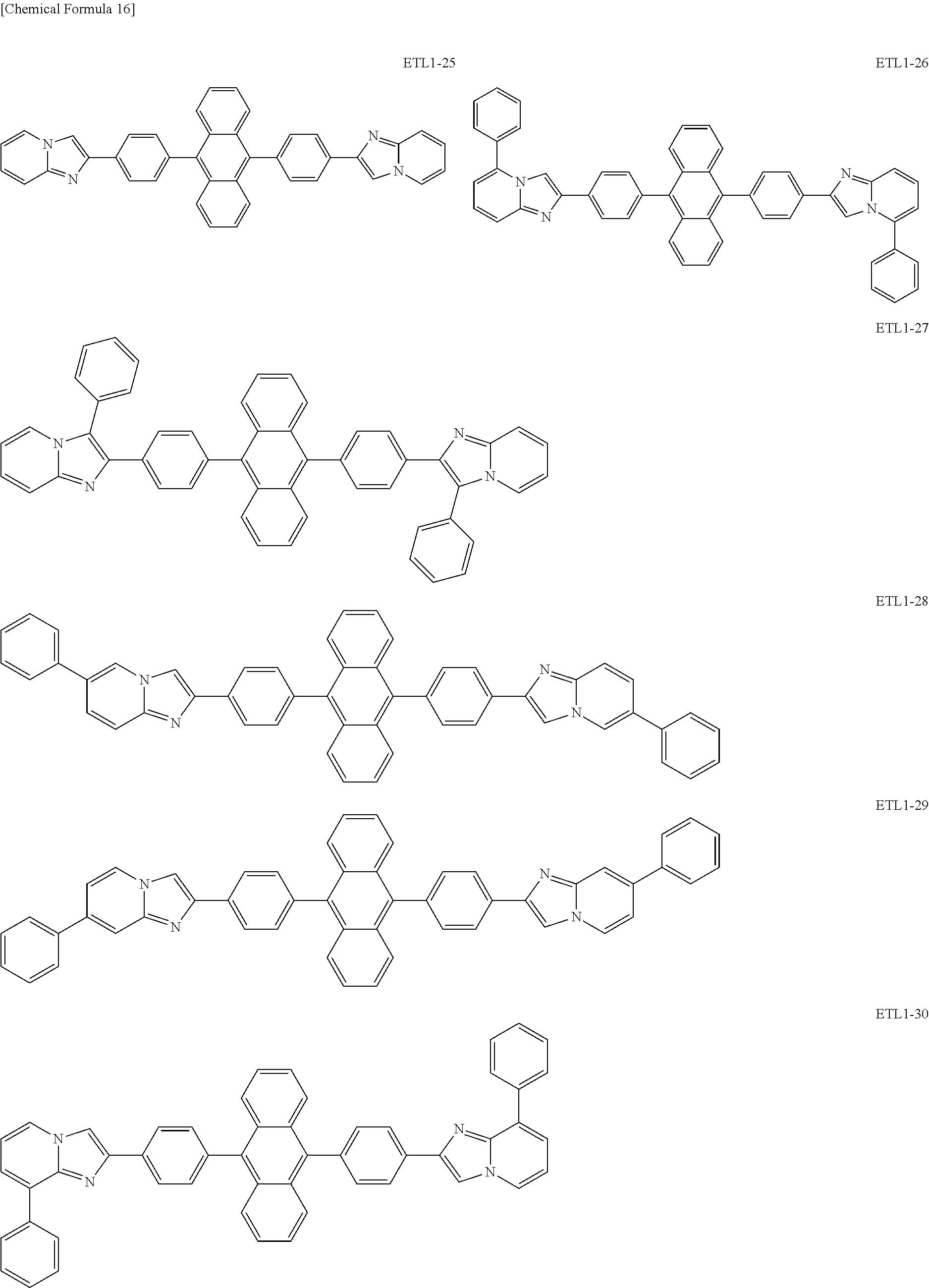 Figure US09799836-20171024-C00028