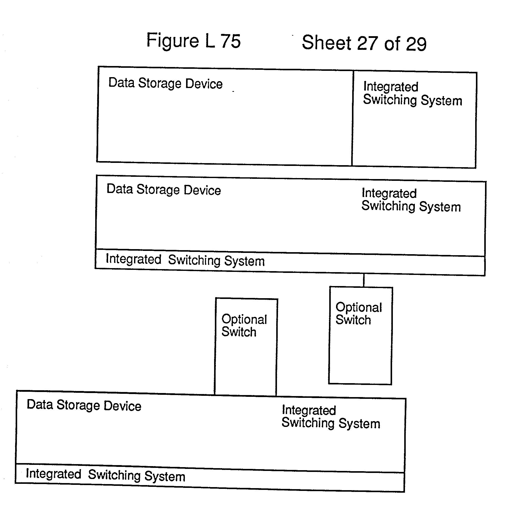 Figure US20020194533A1-20021219-P00233