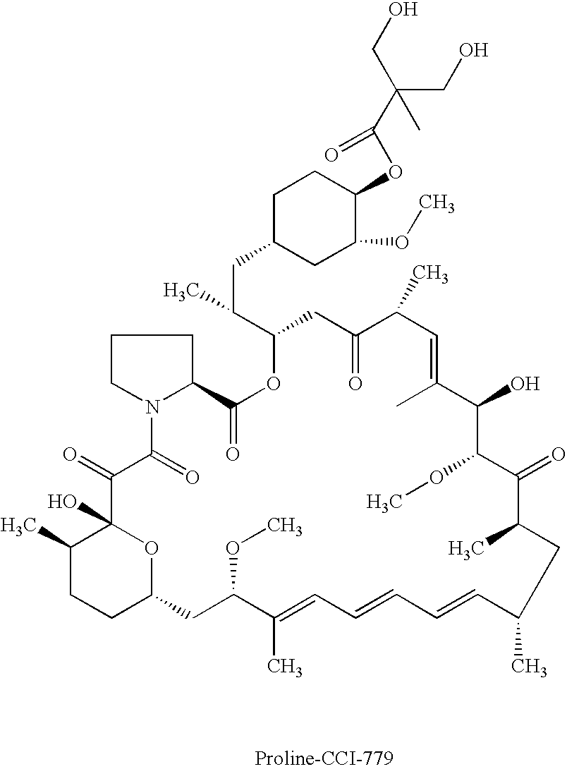 Figure US07202256-20070410-C00010
