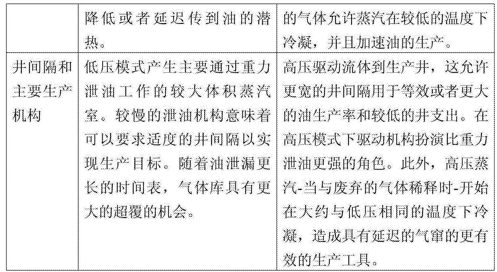Figure CN102906368BD00171