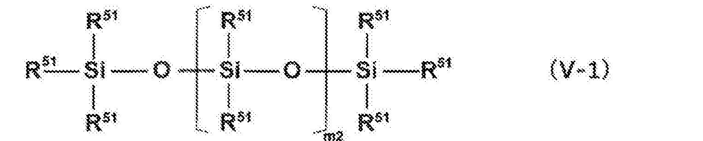 Figure CN106715593AD00311
