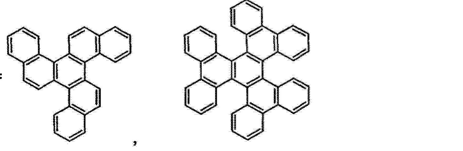 Figure CN103746080AD00253