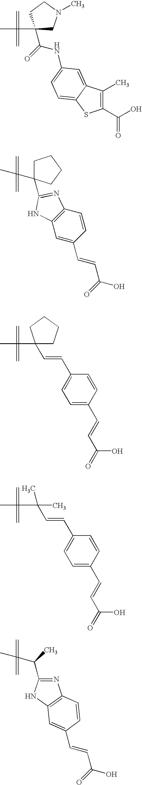 Figure US20070049593A1-20070301-C00151