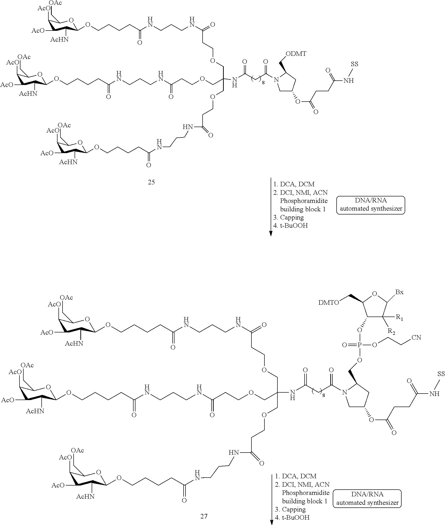 Figure US09943604-20180417-C00106