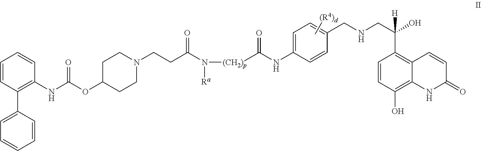Figure US10138220-20181127-C00008