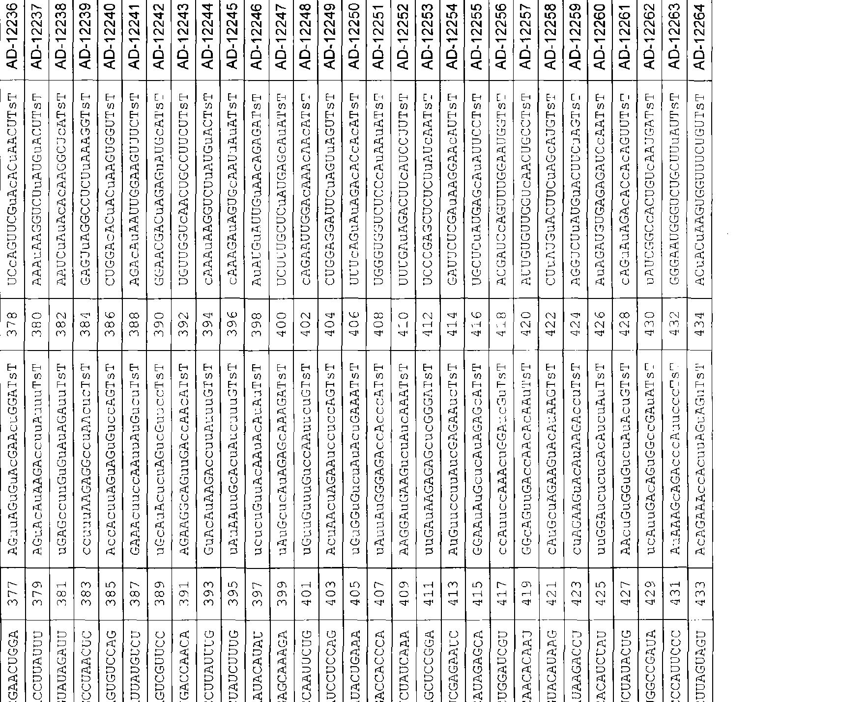 Figure CN101448849BD00511