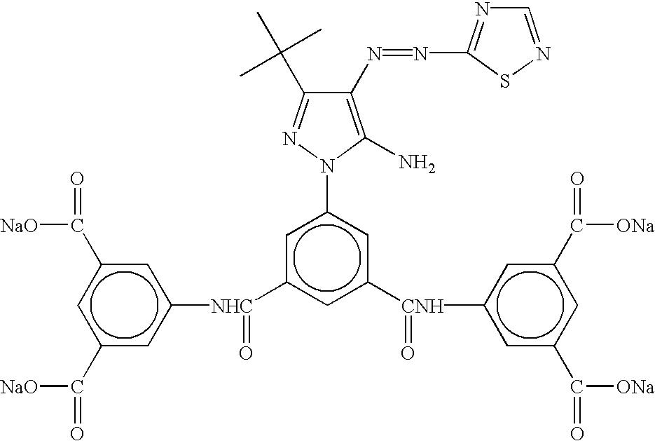 Figure US06939399-20050906-C00016