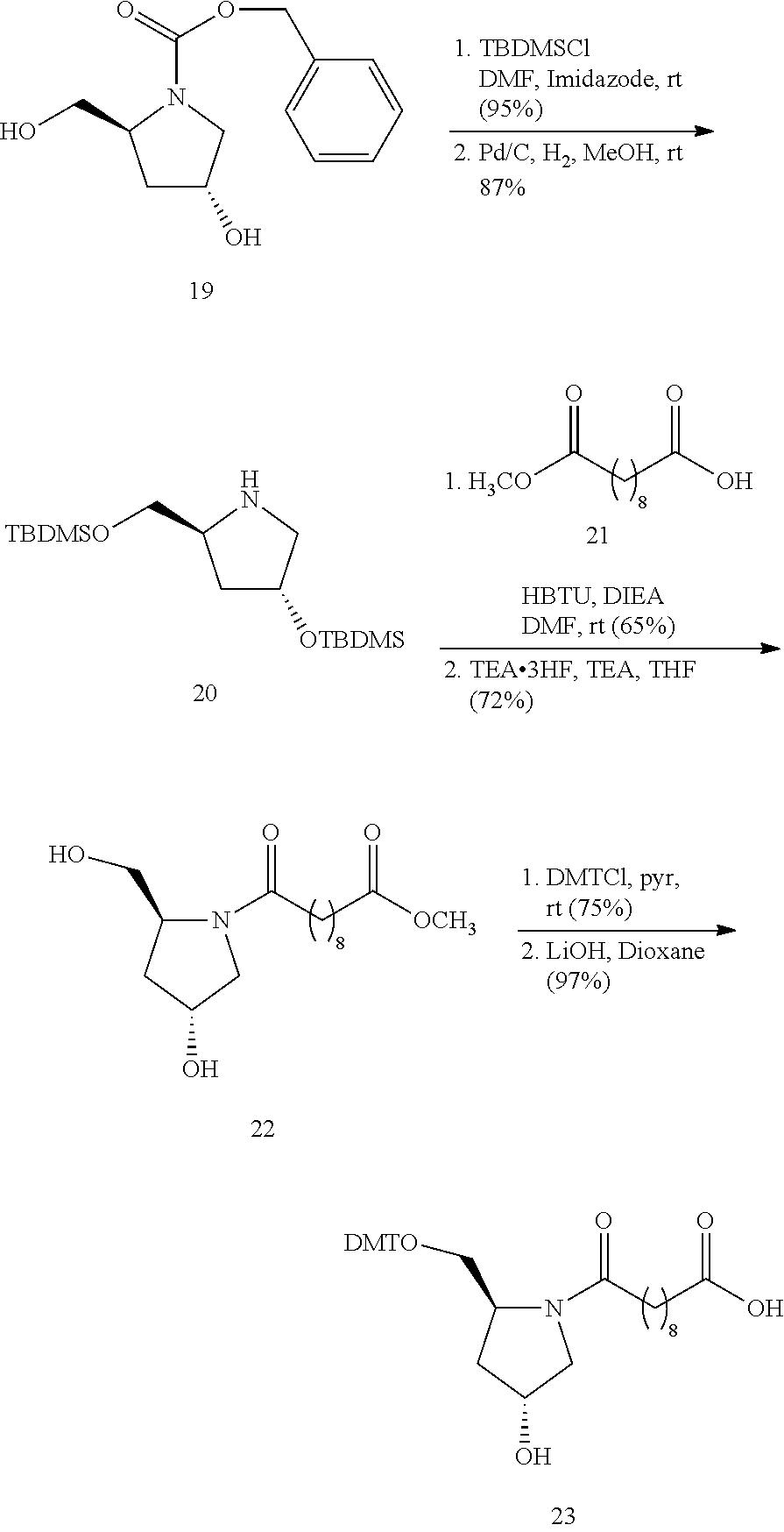 Figure US09932580-20180403-C00128