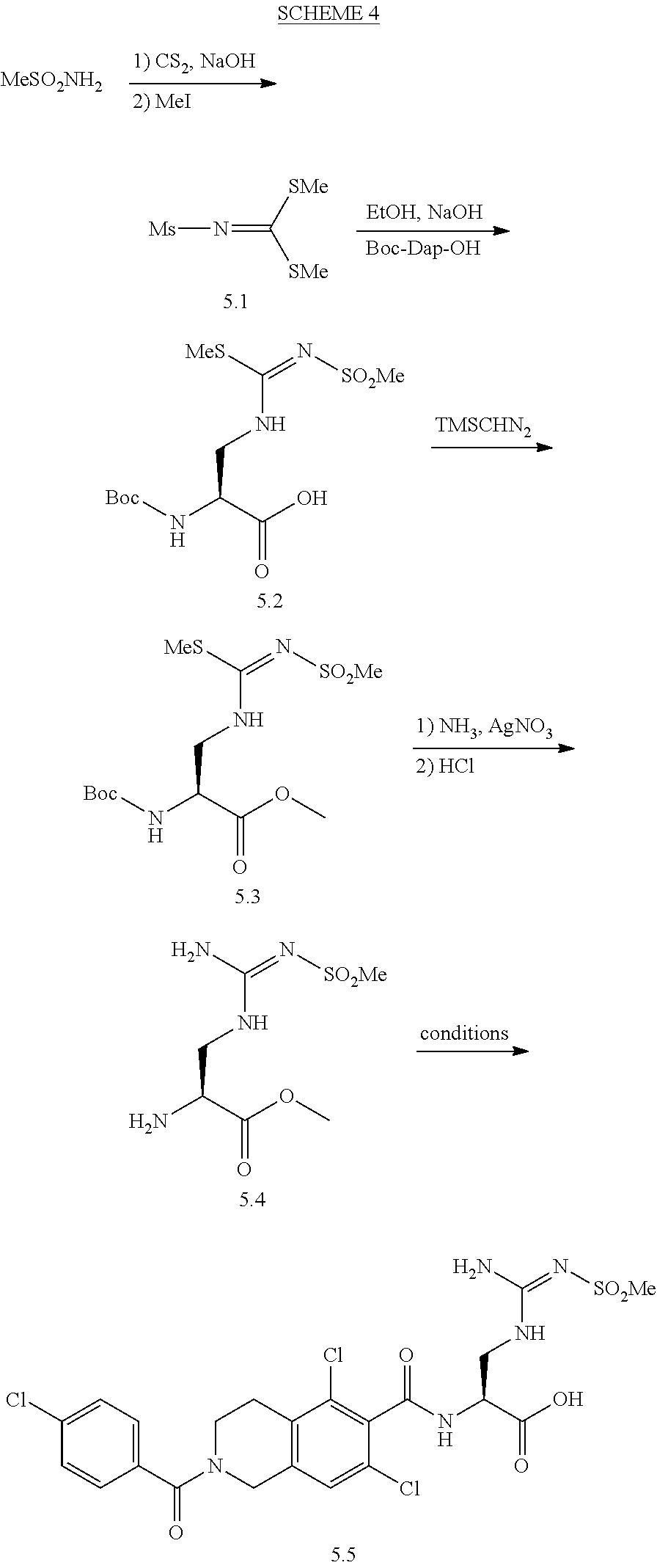 Figure US09216174-20151222-C00104
