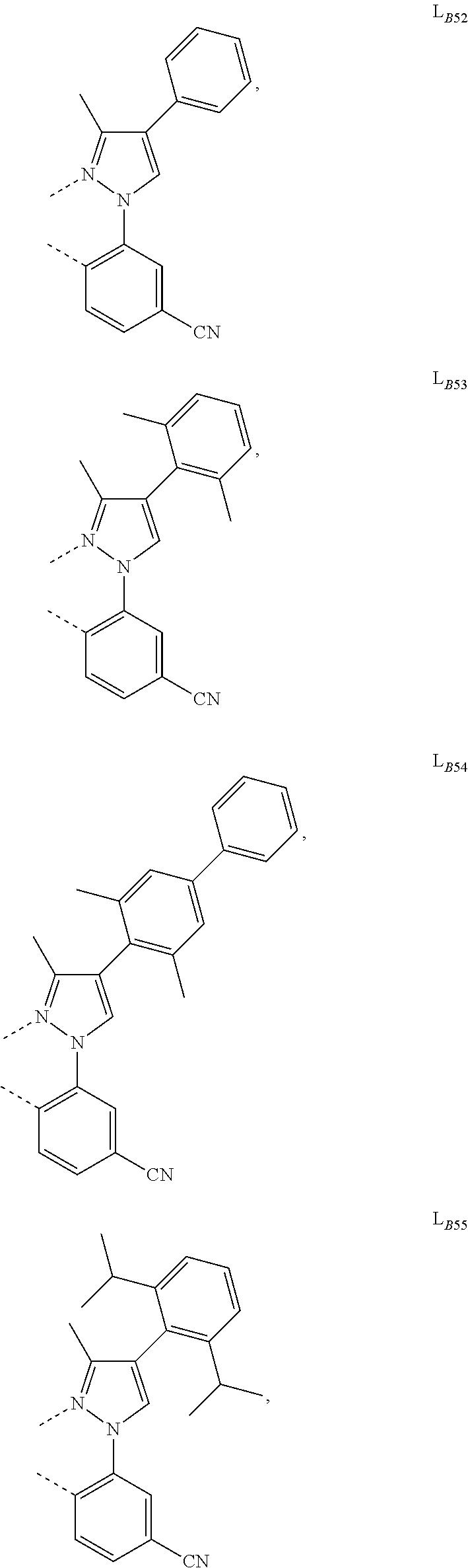 Figure US09905785-20180227-C00509