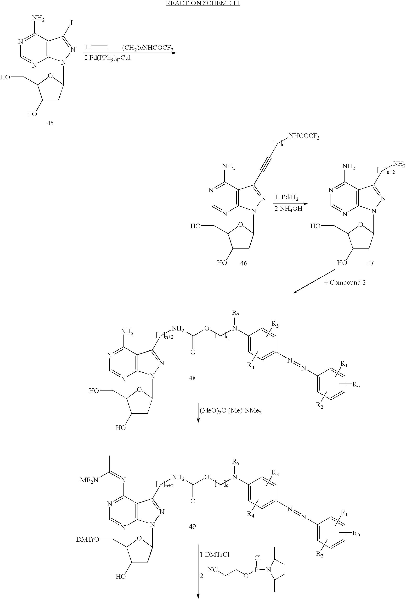 Figure US06699975-20040302-C00016