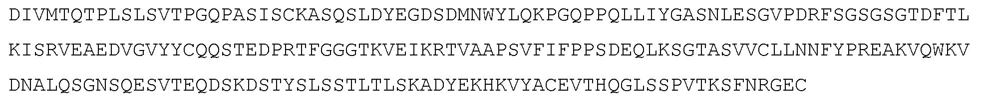 Figure pct00020