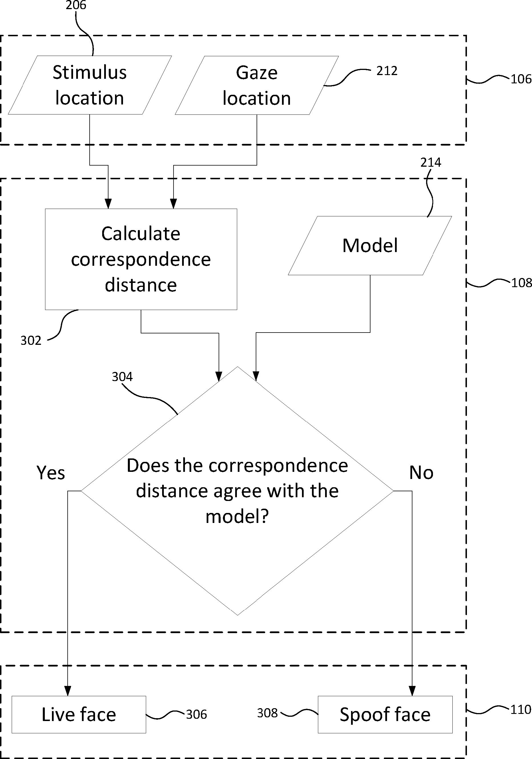 Figure GB2560340A_D0006