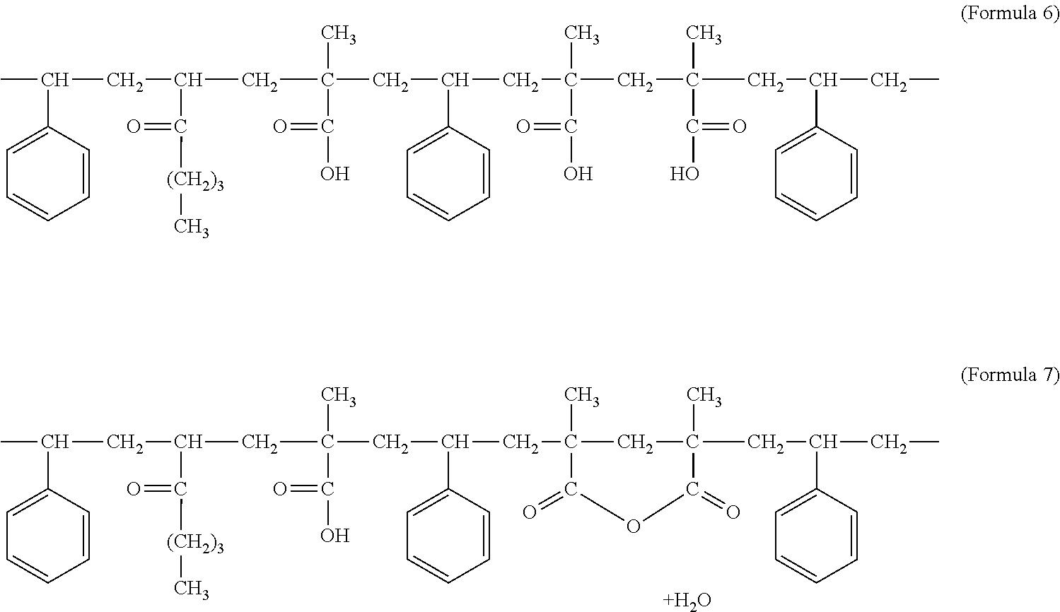 Figure US09144940-20150929-C00006