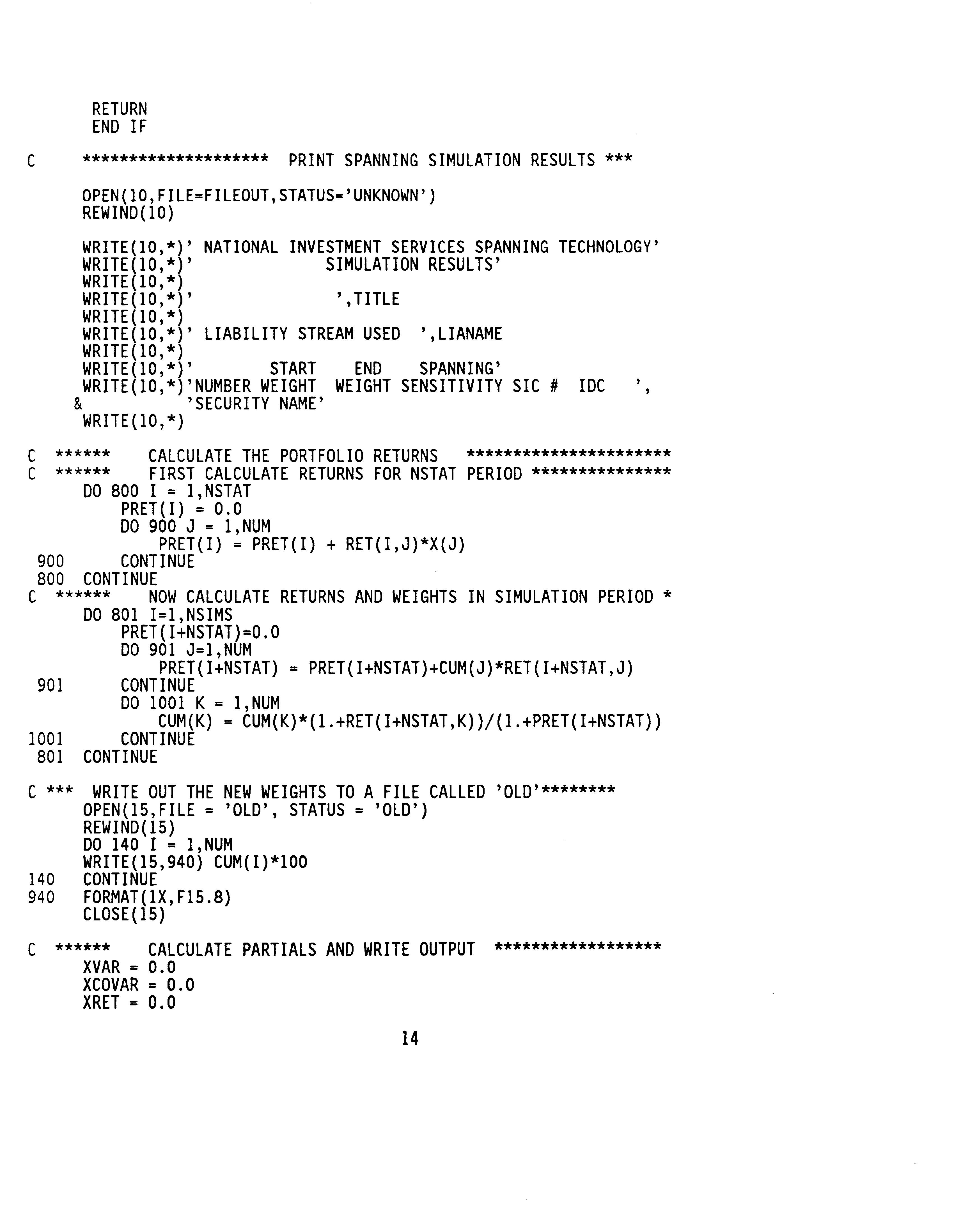 Figure US06336103-20020101-P00081