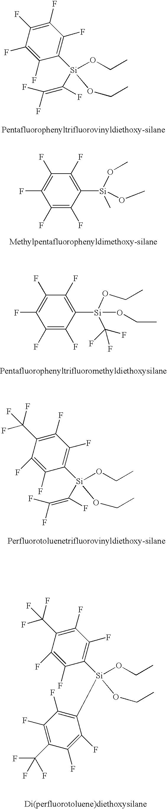 Figure US20030231851A1-20031218-C00009