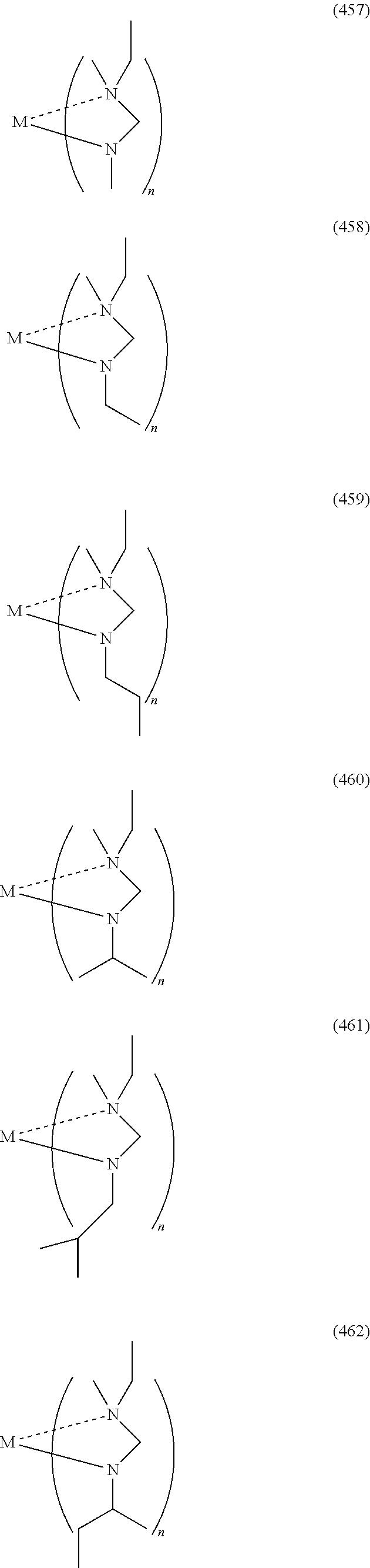 Figure US08871304-20141028-C00085