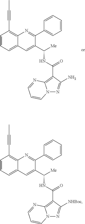 Figure US09708348-20170718-C00005