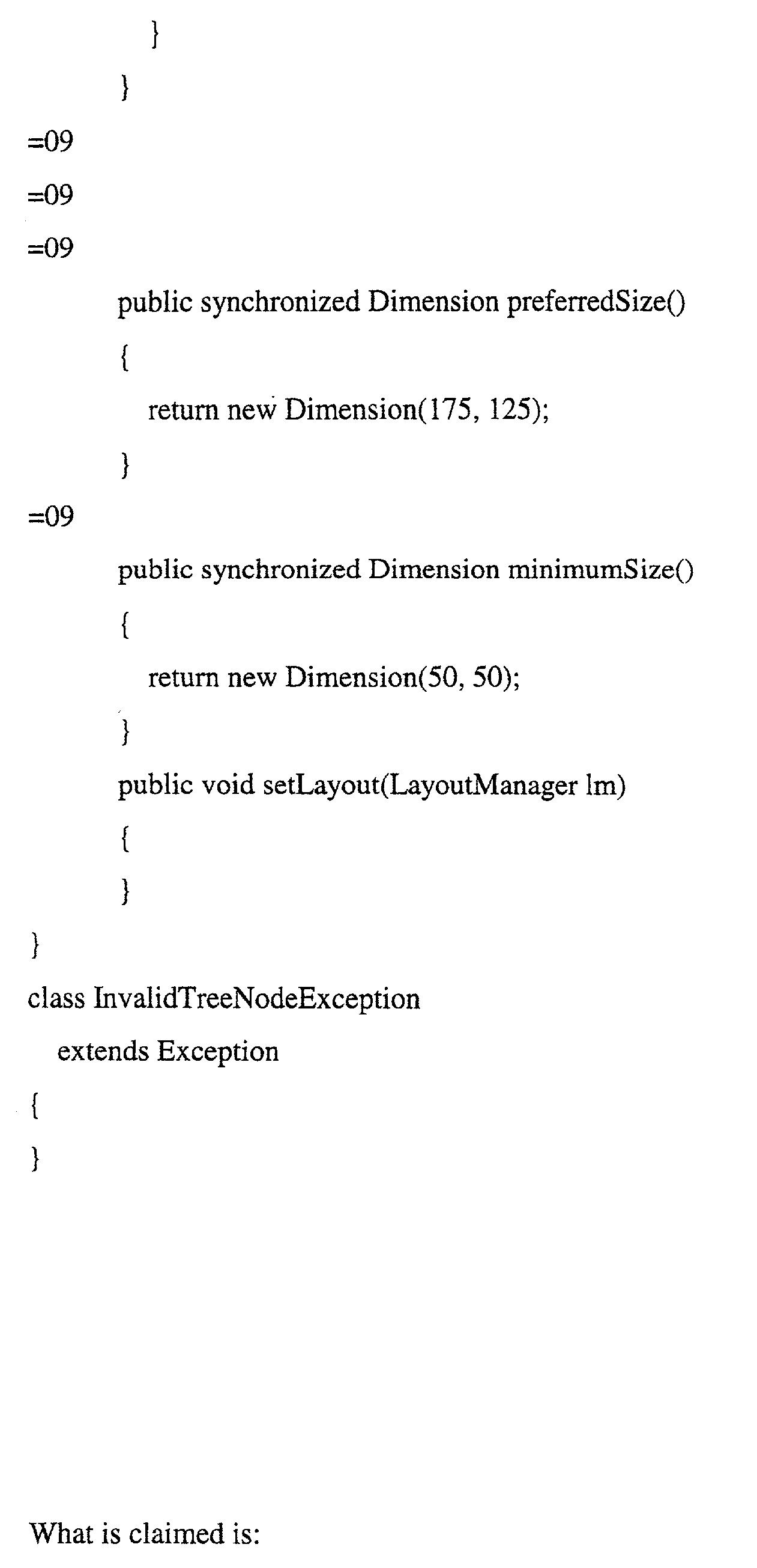 Figure US20020054111A1-20020509-P00044